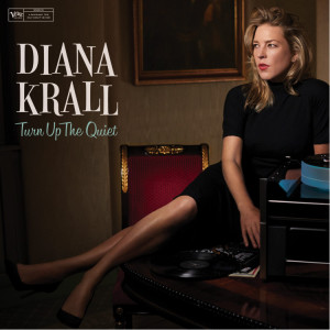 Diana-Krall-Turn-Up-The-Quiet-Noise-billboard-embed