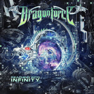 DragonForce-Reaching_Into_Infinity_May_2017